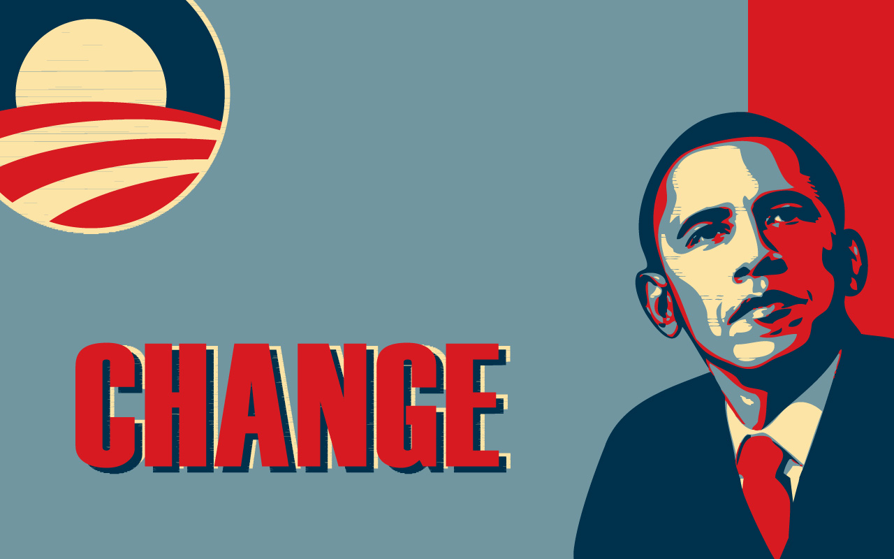 the changes the obama adminsitation has The trump administration's tumultuous presidency has brought a flurry of changes—both realized and anticipated—to us environmental policy many of the actions roll back obama-era policies .